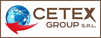 Cetex Group